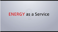 "ENIC コンセプトムービー(""ENERGY as a Service"")"